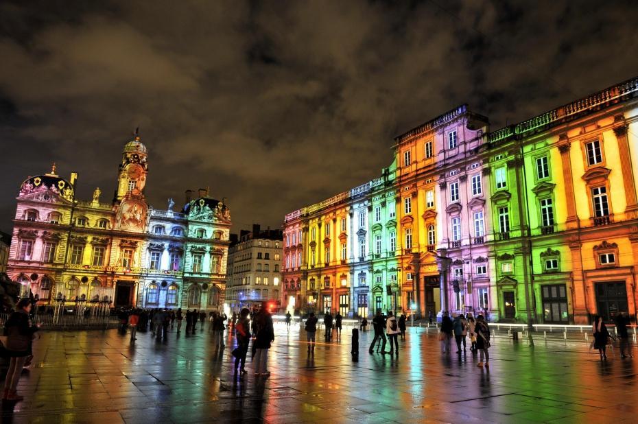 Loi-Duflot-Lyon-The-Gastronomic-Epicentre-of-France